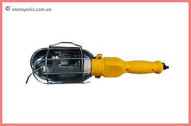 Лампа инспекционная Сила - 10 м