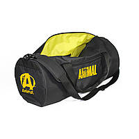Спортивная сумка Animal 40L (реплика)