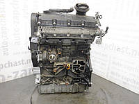 Б/У Двигатель дизель (1,9 TDI 8V 77КВт) Skoda OCTAVIA 2 A5 2004-2009 (Шкода Октавия а5), BXE (БУ-189561)