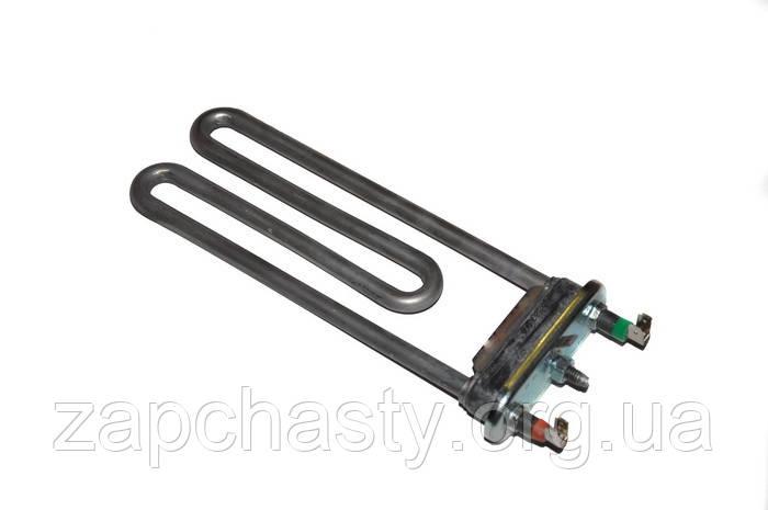 Тэн для стиральной машины, l=192mm P=1800W 01.042 CS-IMQ