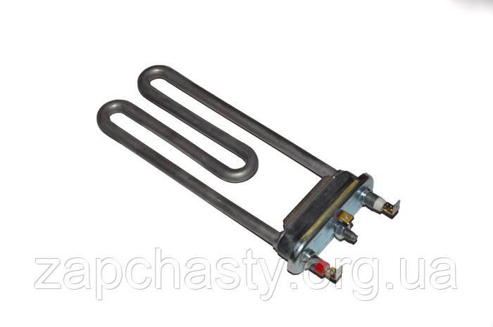 Тэн для стиральной машины, l=177mm P=1900W 01.027 Thermowatt, LG 5301ER1001H
