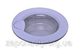 Дверка (люк) для стиральной машины Ariston, Indesit C00081890