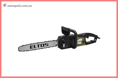 Пила электрическая Eltos - 2800 Вт