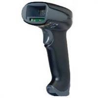 Беспроводной сканер 2D кодов Honeywell Xenon 1902 NEW