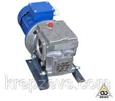 Мотор-редуктор МЧ-40 56 об./мин.