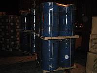 Жидкость ПМС-50