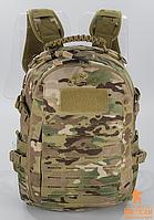Рюкзак Direct Action® DUST Backpack - Multicam®