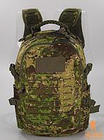 Рюкзак Direct Action® DUST Backpack - PenCott® GreenZone®