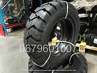 Шины для  погрузчиков 8.15-15 (28X9-15) 14PR BKT PL-801 TR75A