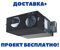 Приточно-вытяжная установка Daikin VAM800FC