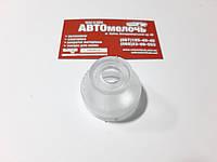 Пыльник шаровой (силиконовый) Д=12 Д=30 28 мм высота