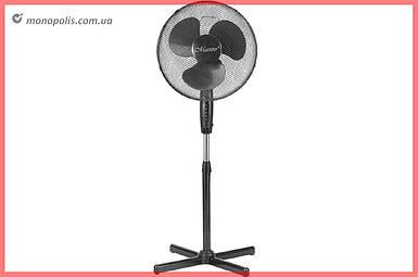Вентилятор Maestro - MR-901