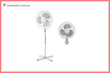Вентилятор Maestro - MR-902