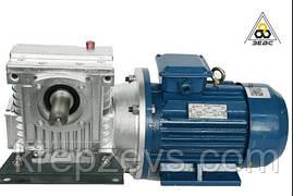 Мотор-редуктор МЧ-63 15 об./мин.