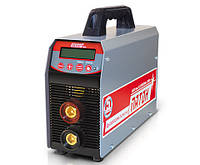 Цифровой инверторный выпрямитель ПАТОН ВДИ-250 PRO DC MMA/TIG/MIG/MAG, фото 1