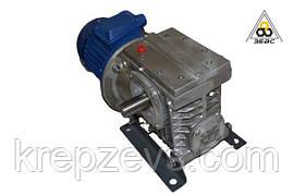 Мотор-редуктор МЧ-63 22 об./мин.