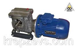 Мотор-редуктор МЧ-63 35 об./мин.