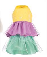 Платье Лира для собак XS-2 ( 26-28 см )