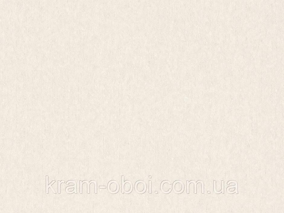 Обои Славянские Обои КФТБ виниловые горячего тиснения шелкография 10м*1,06 9В118 Дархан 2 8614-03