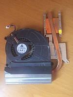 Система охлаждения б/у оригинал 13n0-ena0201, фото 1