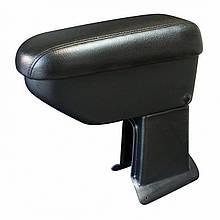 Підлокітник Armcik Стандарт для Fiat Punto II 1999-2010