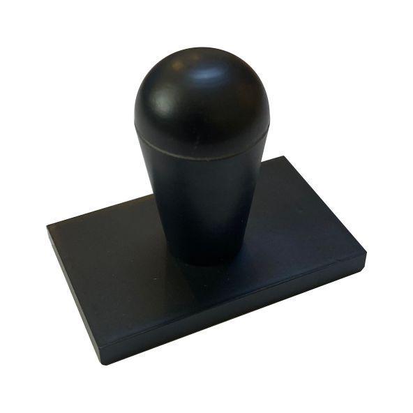 Оснастка ручная для штампа 30x50 мм