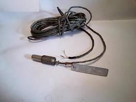 Термопреобразователь ТСП 0979 50П/В/3/0/+120 (термопара)