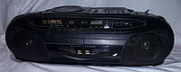 Магнитофон Elekta радио
