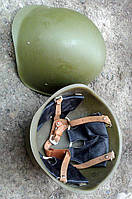 Шлем стальной сш-40