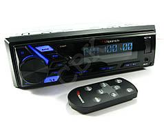 Автомагнитола Nakamichi NQ711B модуль Bluetooth пульт ДУ