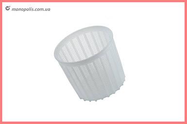 Форма для мягких сыров HozPlast - 2,8 л