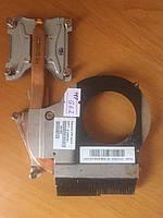 Часть системы охлаждения б/у оригинал 1A01EYR00-600-G, фото 1