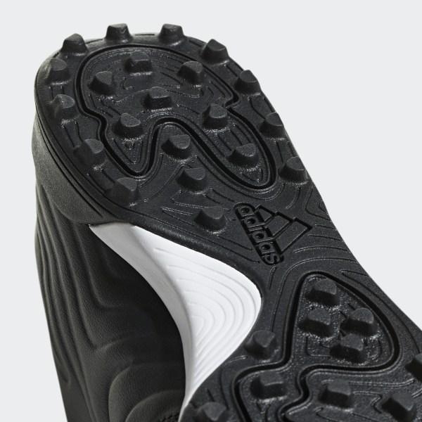 sorokonozhki-adidas-copa-020v00x99