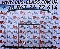 Лобовое стекло Neoplan 316 Euroliner