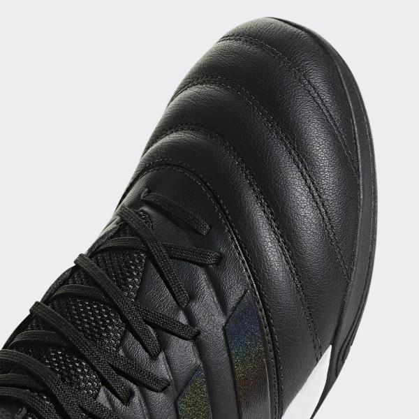 sorokonozhki-adidas-copa-0x002v2111