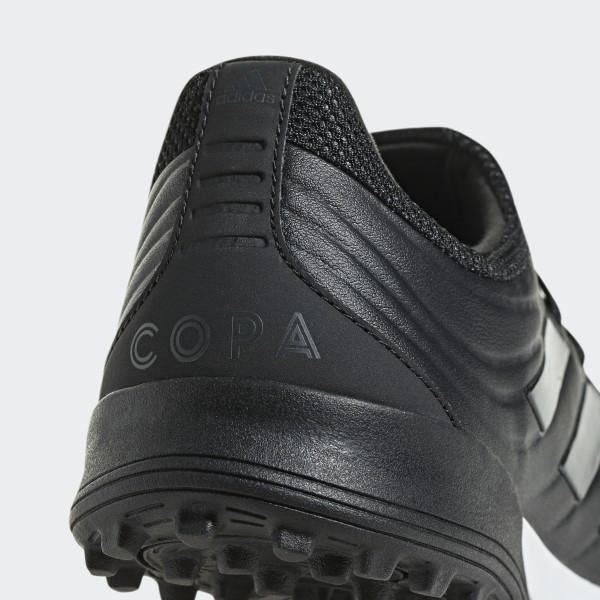 sorokonozhki-adidas-copa-0x002v987