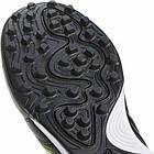 Кожаные сороконожки Adidas Copa 19.3 TF. Оригинал. Eur 42 (26,5 cm)., фото 5