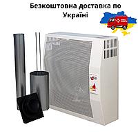 Газовый Конвектор АКОГ-3(H)-СП HUK