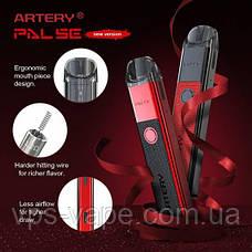 Artery Pal SE V2 Pod System Kit, фото 3