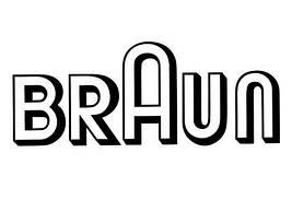 Сетки и ножи для бритв Braun