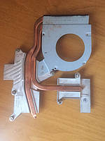 Часть системы охлаждения б/у оригинал 60.4CG52.002 A03, фото 1