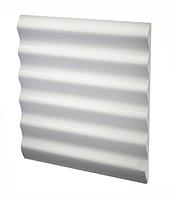 Гипсовые 3D (3д) панели Hills Texturo™