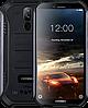 "Смартфон Doogee S40, 3/32 Gb, IP68, IP69K, MIL-STD-810G, 4650 mAh, NFC, Двойная камера 8+5 Mpx, дисплей 5.5"""