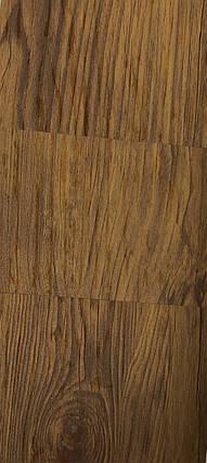 Профнастил ПС-20, 3D дерево двусторонее, толщина 0,40мм, фото 2