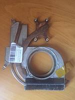 Часть системы охлаждения б/у оригинал ba95-03224b, фото 1