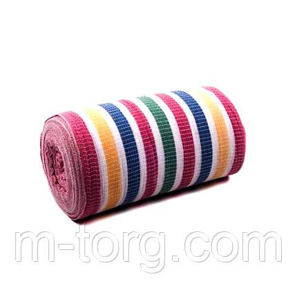 Полотенечная ткань,вафельная Турция, фото 2