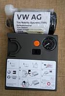Active Tools Оригинальный компрессор с герметиком VAG 8P0012615C