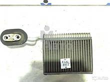 Випарник (радіатор) кондиціонера Рено Лагуна 2 б/у