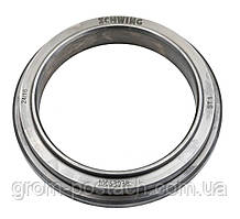Schwing 10063638  Режущее кольцо DN 165