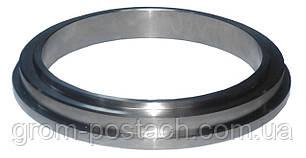 Schwing 10181916  Режущее кольцо DN 220